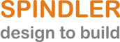 SPINDLER Mobile Logo